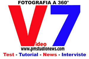 PM Studio news